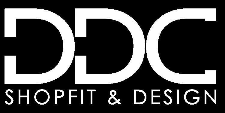 DDC Design